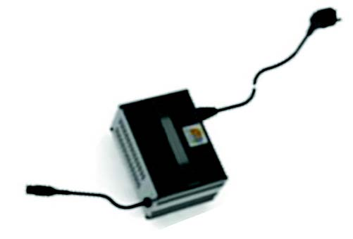 Pellenc 45487 Quick charger Image